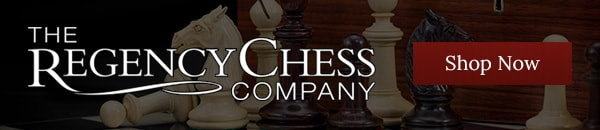 Shop for Chess Sets